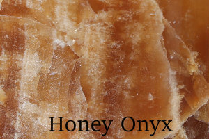tashmart-honey-onyx.png