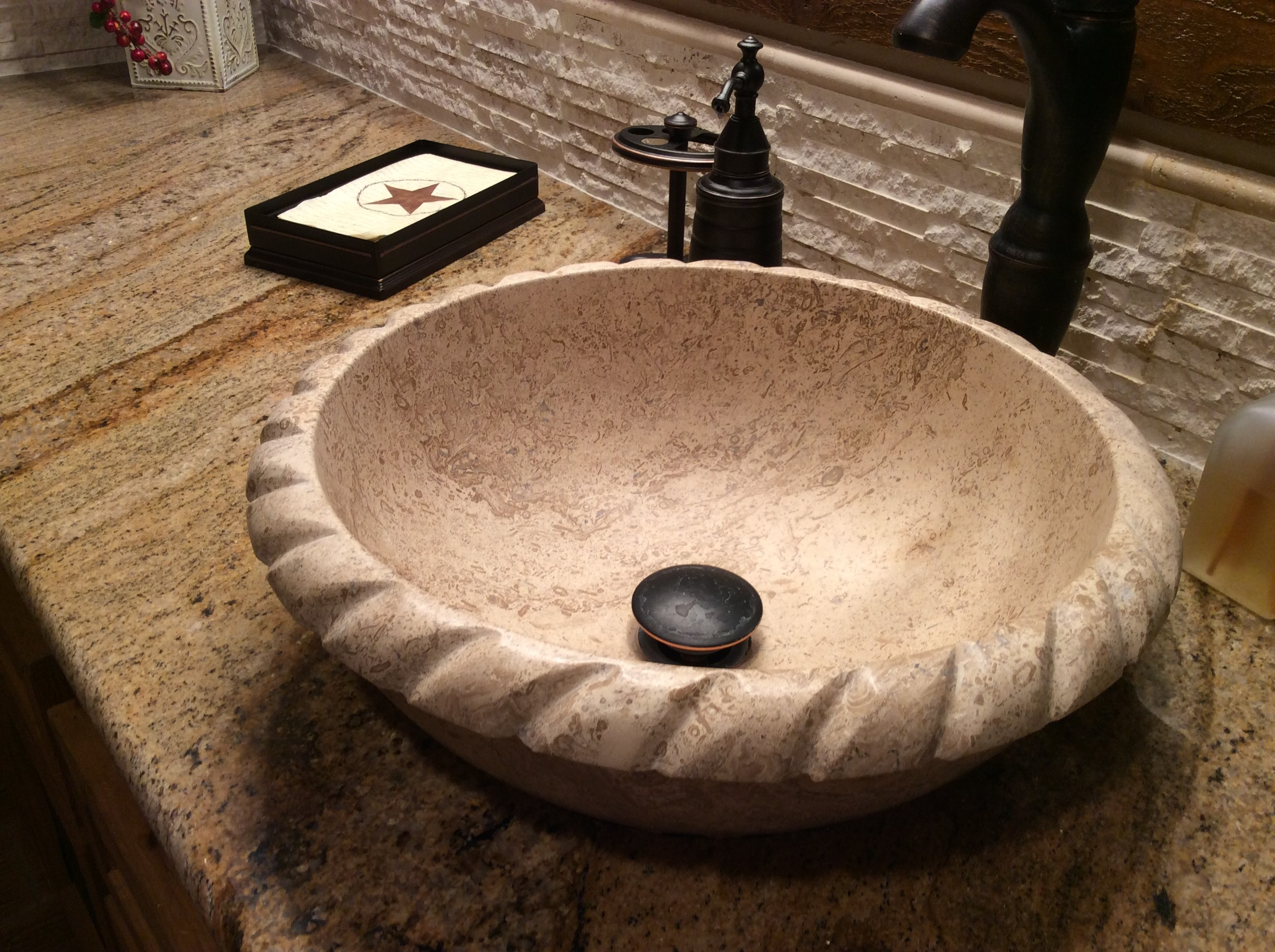 tashmart-rope-vessel-sink-installed1.jpg