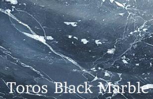tashmart-toros-black-marble.jpg