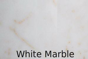 tashmart-white-marble.jpg