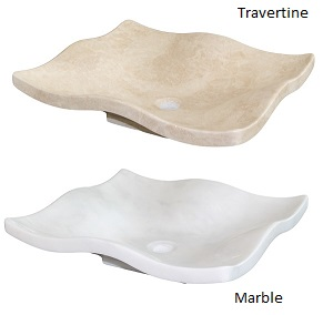 travertine-vs-marble.jpg