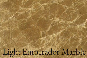 turkish-emperador-light-marble.jpg