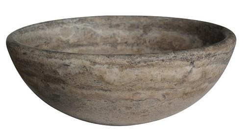 Antico Classic Natural Stone Sink