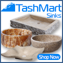 Discount Sinks Available