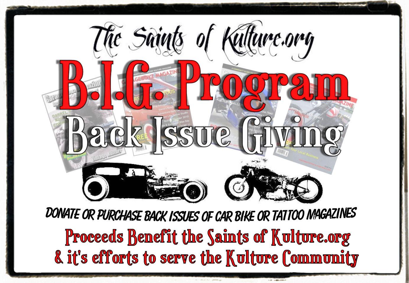 big-program-banner2.jpg