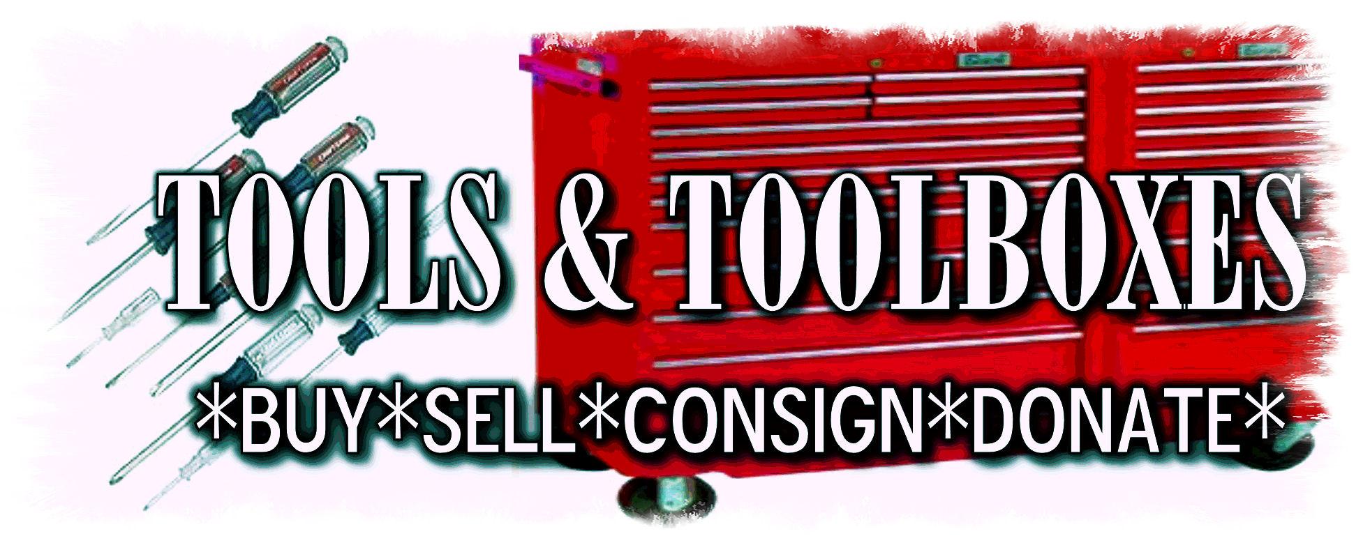 tool-banner5.jpg