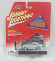 Johnny Lightning The Fabulous Motorama series 1954 Chevy Corvair