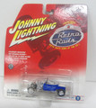 Johnny Lightning Retro Rods series 2 1923 Ford T-Bucket