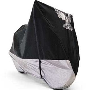 Harley Davidson Bike Covers >> Does Not Apply Xxxl Motorcycle Cover For Harley Davidson