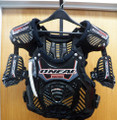 O'Neal Matrix black chest protector -ON0565010... NEW WITH TAGS