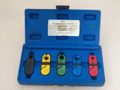Blue Point LDT5 line Disconnect Tool Set (used)