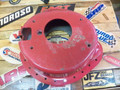 Lakewood Blowproof Bell Housing 15000 with Blockplate