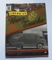 American Beer Trucks by Donald Wood... softcover book (used)