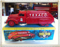 Ertle Texaco 1939 Oil Tanker in box