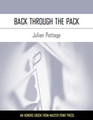 Back Through The Pack By Julian Pottage