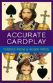 Accurate Cardplay By Terence Reese & Roger Trezel