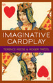 Imaginitive Cardplay By Terence Reese & Roger Trezel