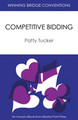 Competitive Bidding By Patty Tucker
