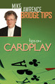 Tips on Cardplay By Mike Lawrence