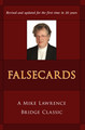 Falsecards By Mike Lawrence