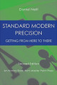Standard Modern Precision By Daniel Neill