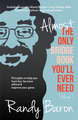 Almost The Only Bridge Book You'll Ever Need Vol 1 By Randy Baron