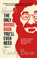 Almost The Only Bridge Book You'll Ever Need Vol 2 By Randy Baron