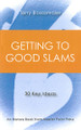 Getting To Good Slams By Terry Bossomaier