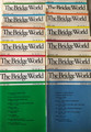 January through December, 1965 Bridge Worlds.  Good condition.