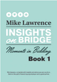 Insights on Bridge Book 1