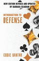 Introduction to Defense: Second Edition