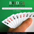 Bridge for Everyone by D.W. Crisfield