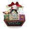 A Happy Purim Kosher Gift Basket
