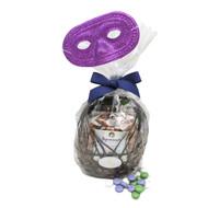 Wildwoods Kosher Purim Gift Basket