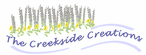 The Creekside Creations