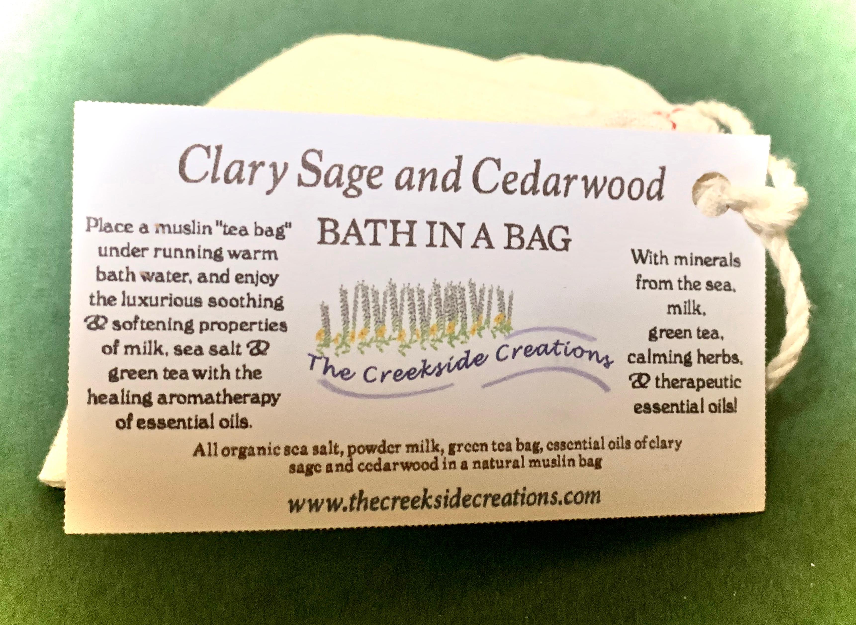 clary-sage-cedarwood-b-in-b.jpg