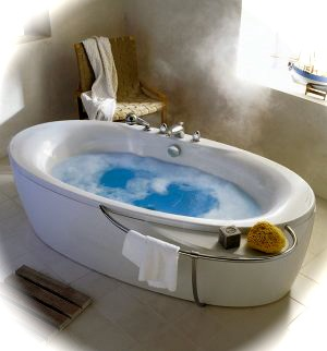 kohl-pres-bath.jpg