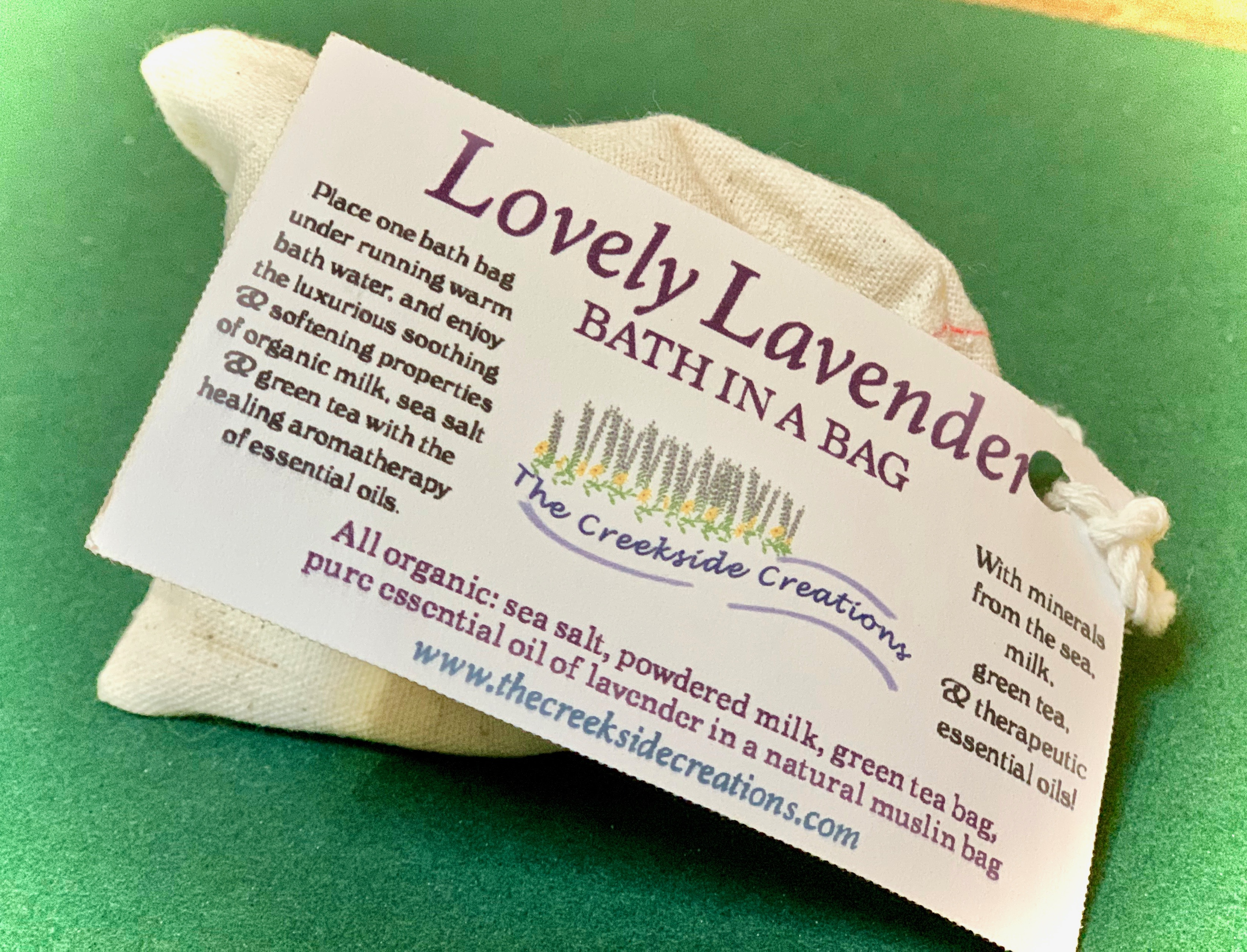 lavender-b-in-b.jpg