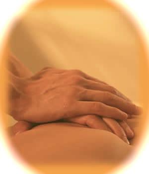 massage-therapists.jpg