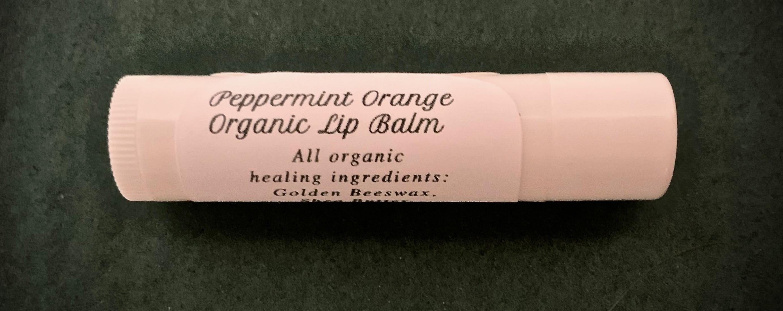 pepp-orange-lb.jpg