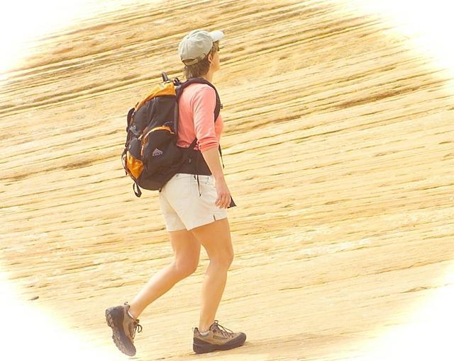 slickrock-hiker-east-side-16.jpg