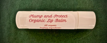This lip-enhancing natural  formula can help give the effect of a plumper smile and make your lips softer and healthier!
