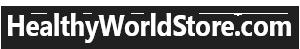 HealthyWorldStore.com