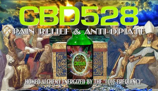 cbd528-banner2-7.5.jpg
