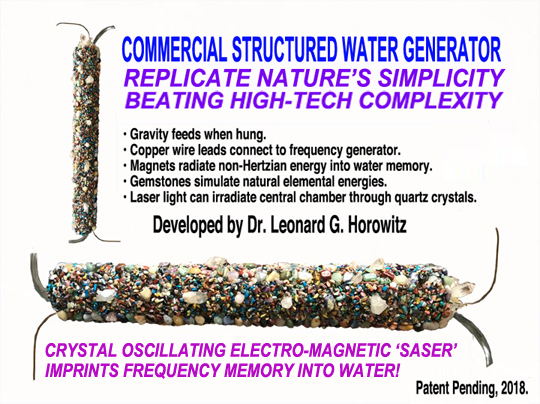 crystal-oscillator-water-structuring-banner-7.5.jpg