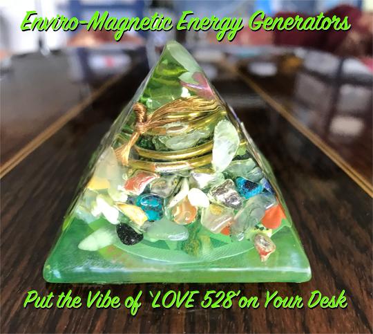 enivro-magnetic-energy-generators7.5.jpg