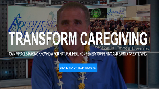 transform-caregiving-banner3.jpg