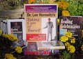 Dr. Leonard Horowitz's Educational Package