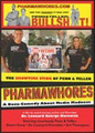 PharmaWhores: The Showtime Sting of Penn & Teller Film- Original-Raw-UnBleeped-DOWNLOAD Streaming Version
