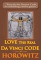 Love The Real Da Vinci Code Book (PDF Download Version)
